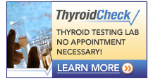 ThyroidCheck