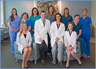 Thyroid & Endocrine Center - Endocrinologist Florida